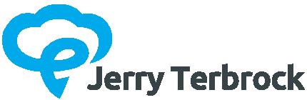 Jerry Terbrock